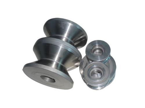 不锈钢焊管模具,你真的找对了吗?图片