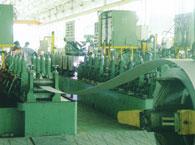 山东蓬莱金龙不锈钢管材工业有限公司
