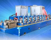 焊管机组|高频焊管机组,400系不锈钢特点和分类